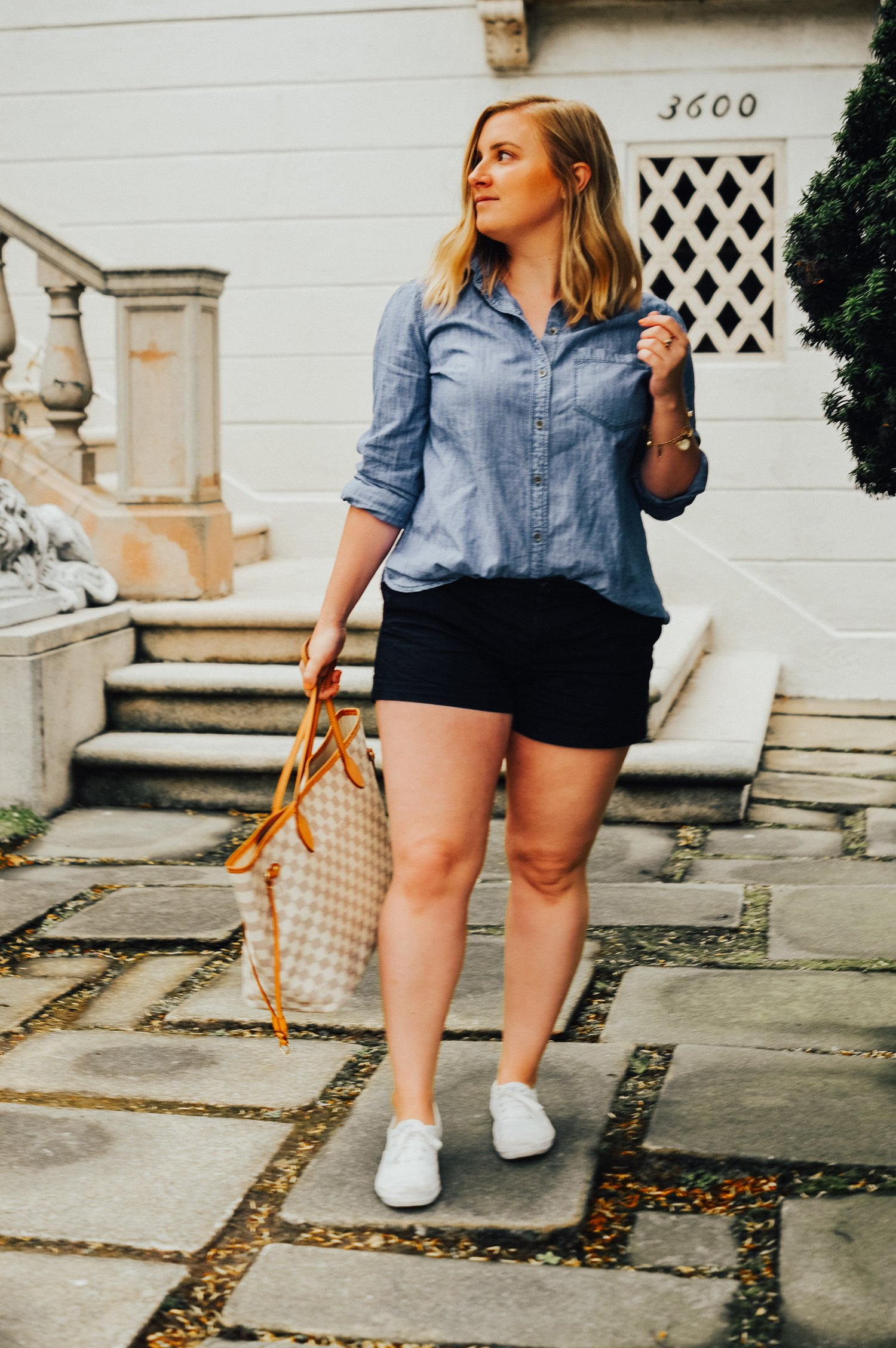 neverfull-dupe