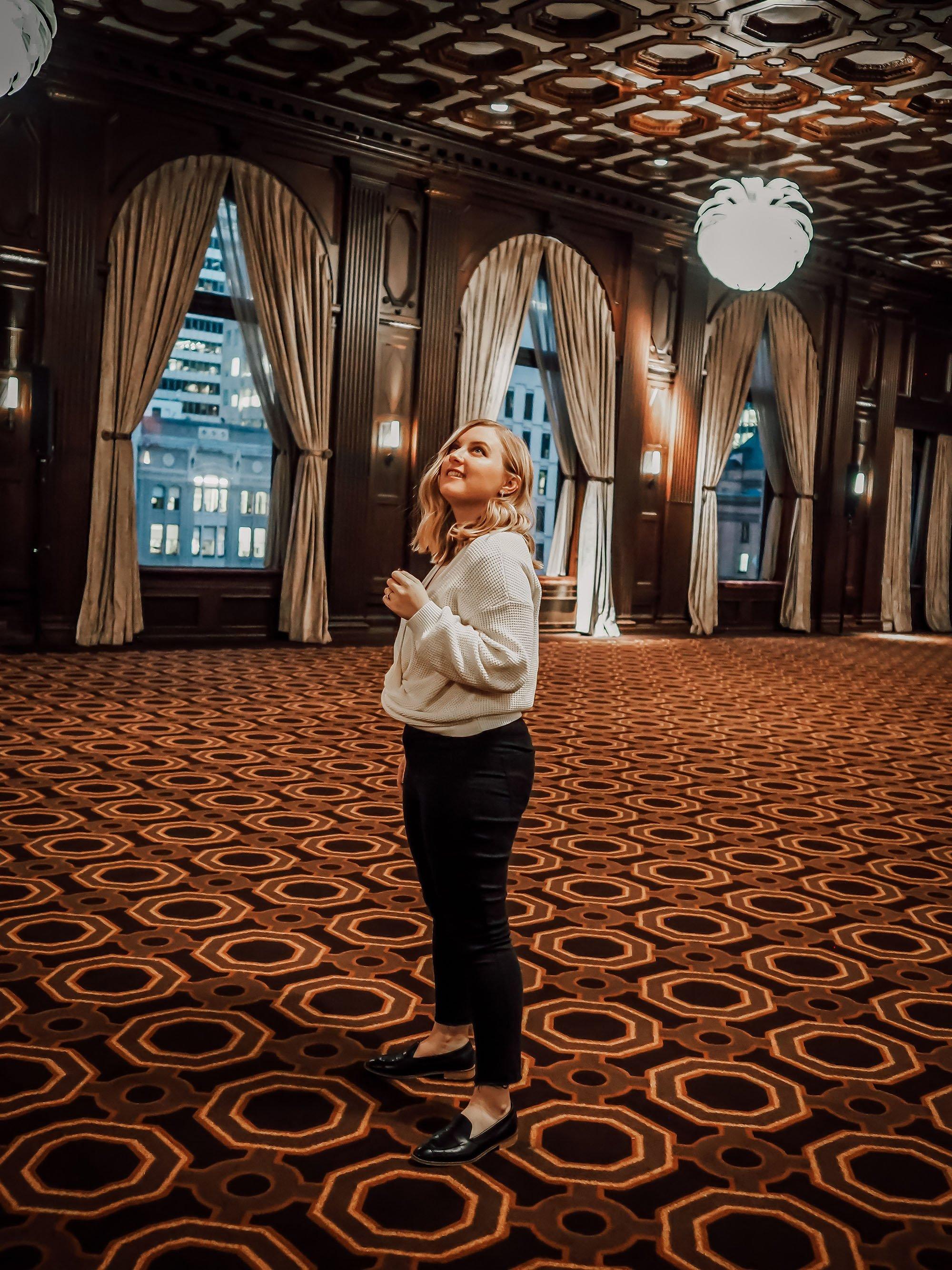 julia-morgan-ballroom-wedding