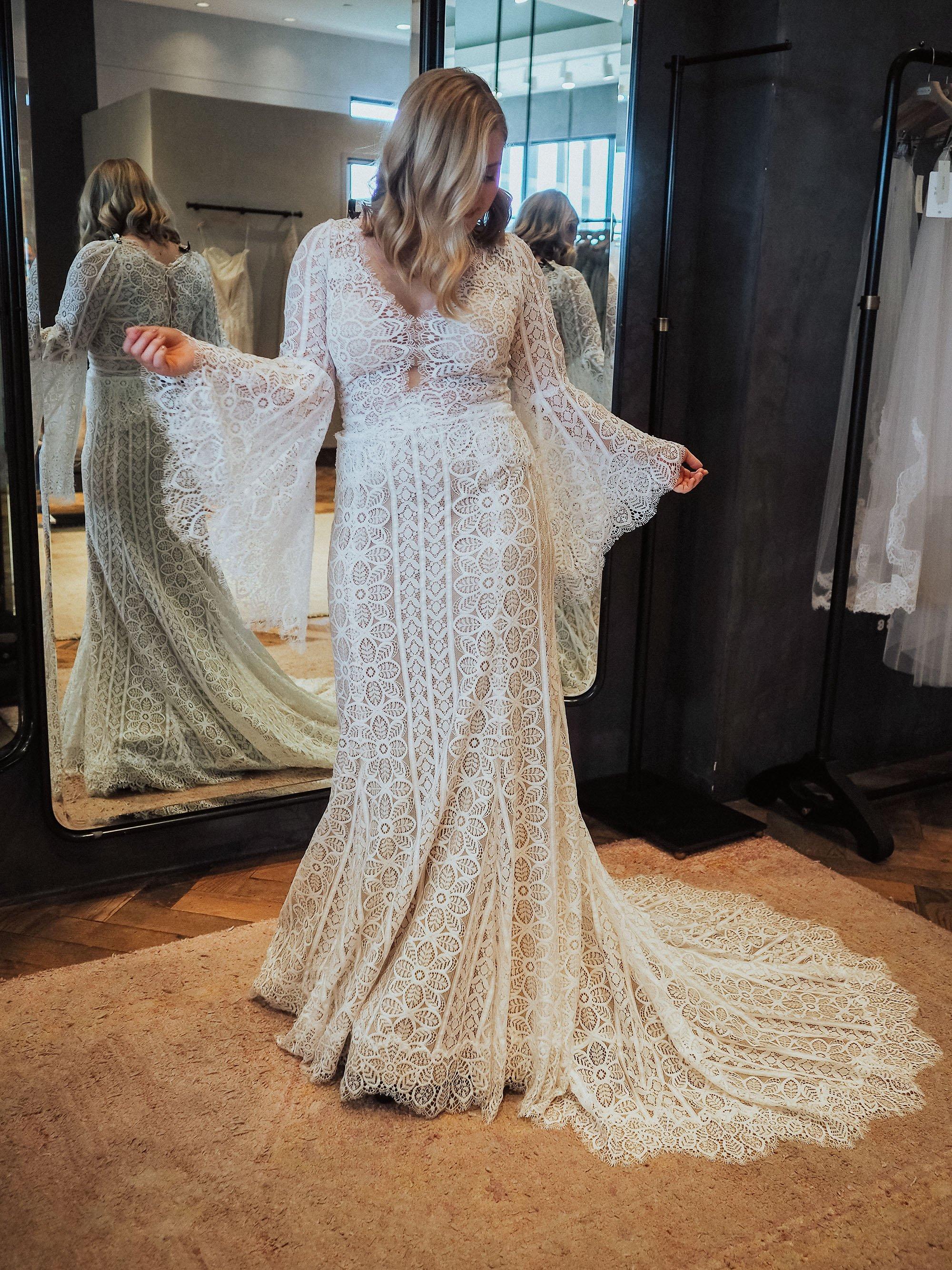 bhldn-wedding-dress-2019