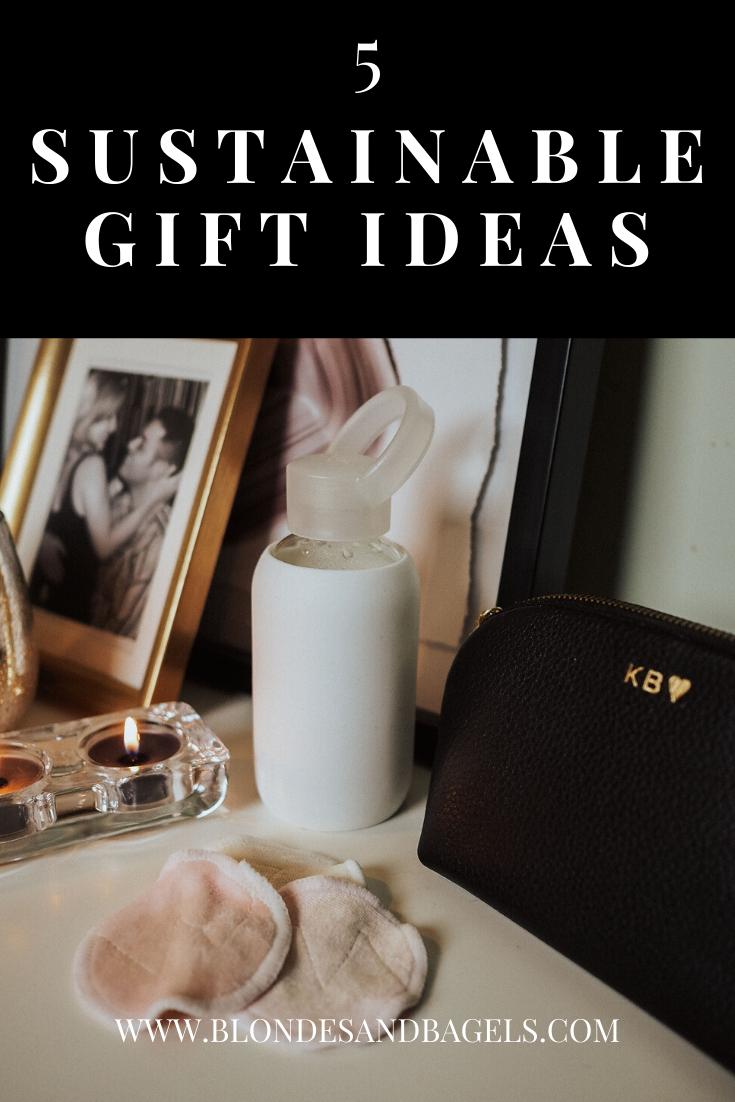 sustainable-gift-ideas-1